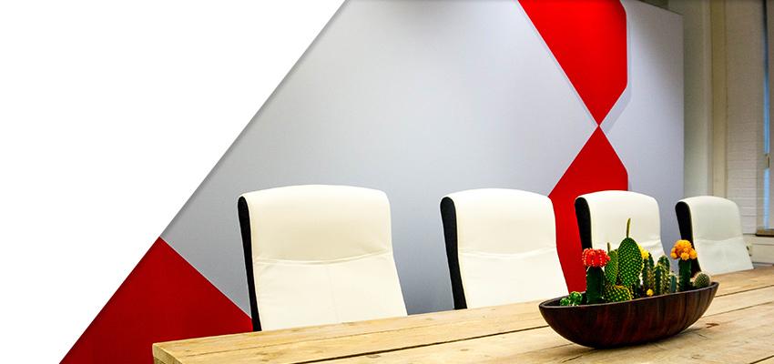 M&S Solutions online marketing bureau